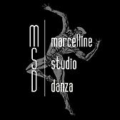 MSD_Black_Logo_01.png