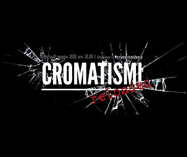 Cromatismi Reloaded.jpg