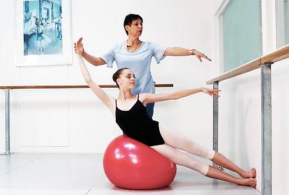 Progressing_Ballet_Technique_-_Marie__Ja