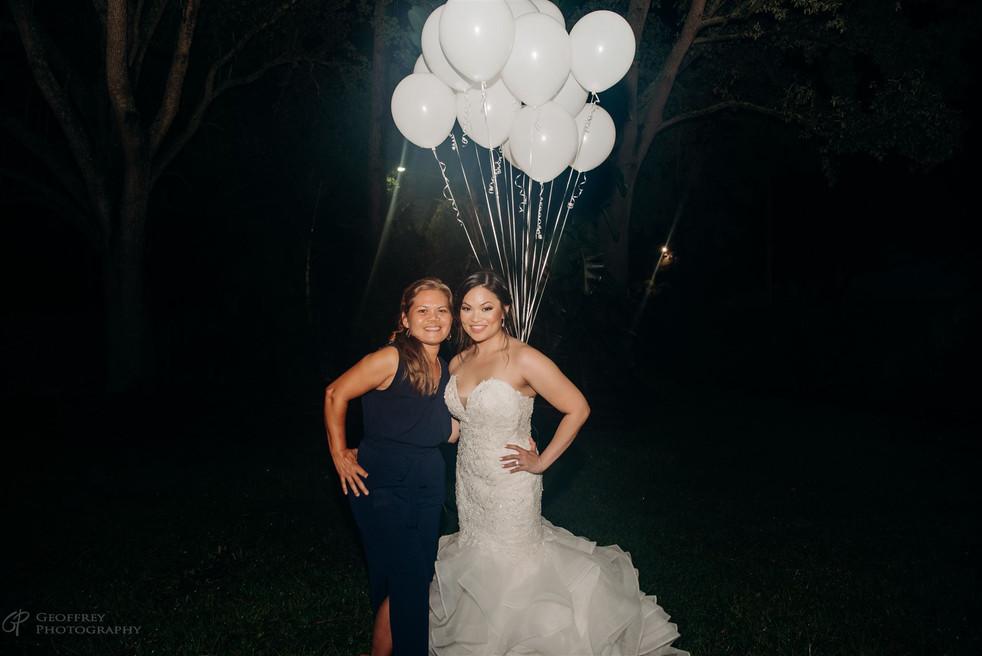 2019_07_20 Julie + Binh Wedding Sacret Heart Church, Tampa FL 01251_websize.jpg
