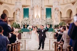 2019_07_20 Julie + Binh Wedding Sacret Heart Church, Tampa FL 00724_websize