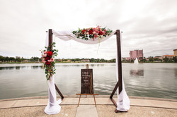Our_ Wedding_0129