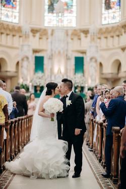 2019_07_20 Julie + Binh Wedding Sacret Heart Church, Tampa FL 00746_websize