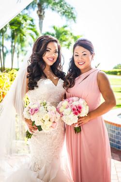 ourwedding-239