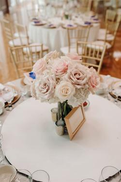 2019_07_20 Julie + Binh Wedding Sacret Heart Church, Tampa FL 00821_websize
