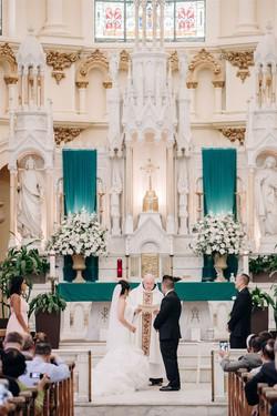 2019_07_20 Julie + Binh Wedding Sacret Heart Church, Tampa FL 00649_websize