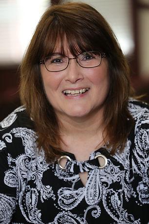 Lynn Gibbs.JPG