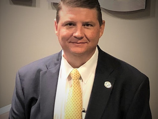 Special Prosecutor appointed for Jones County RICO case