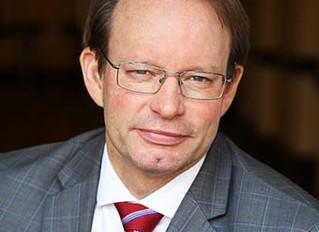 Bradley to run for Superior Court Judge