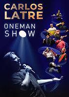 Carlos Latre One man show.jpeg
