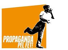 Propaganda_pel_Fet_01.jpg