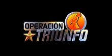 Operación triunfo.jpeg