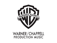 Warner Chappell.png
