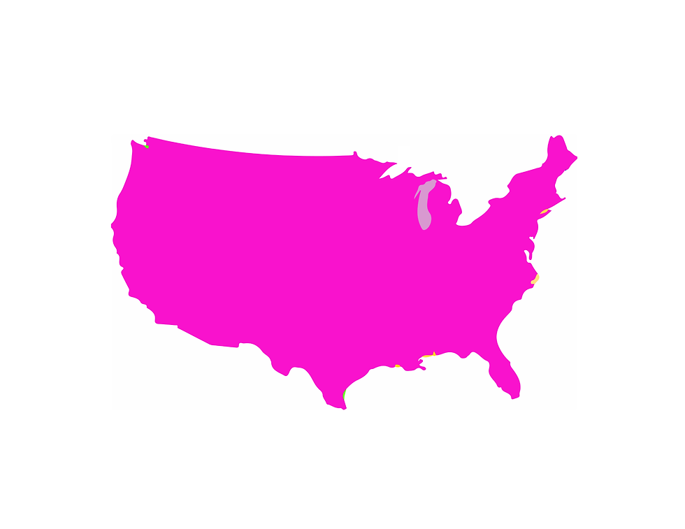 pink map for web.png