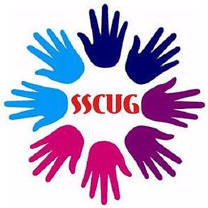 sscug logo.jpg