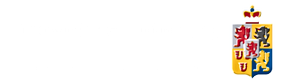 Logo Projectgroep Zwarte Rat