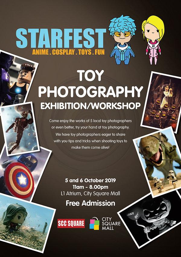 Toy Poster.jpg