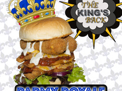 Parmy Royale Poster Layers 2.jpg