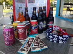 American Drinks.JPG