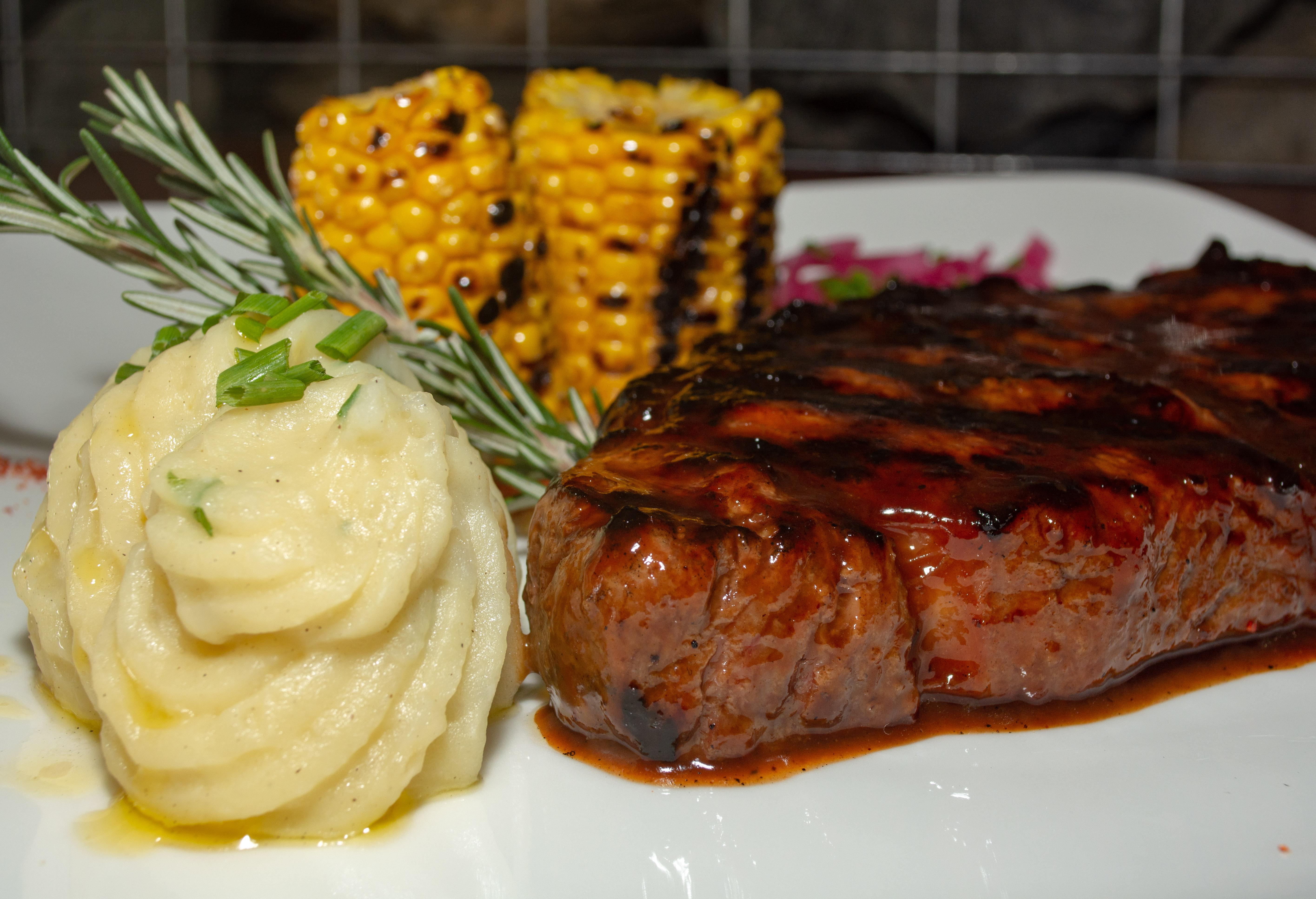 Our Signature-Steak