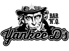 Yankee D's Relaunched