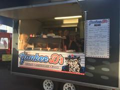 Yankee Van.JPG