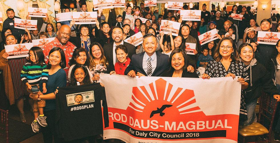 Rod Daus Magbual DC Council 2018_8_8-019