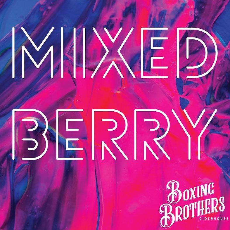 mixedberry.jpg