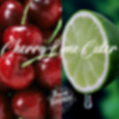 Cherry Lime.jpg