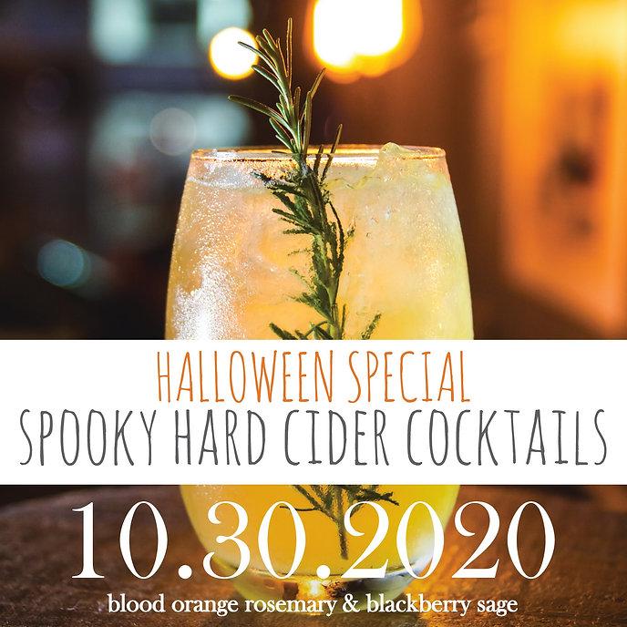 HW_Cocktails.jpg