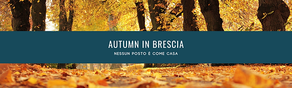 autunno.png