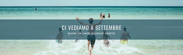 agosto vacanze.png