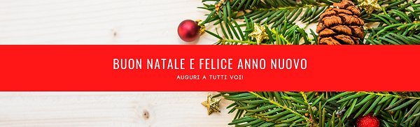 buon natale.png