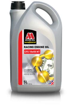 Millers Oils - CFS 10W50 NT
