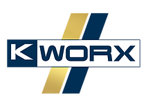 Logo transparent avec bandes.png
