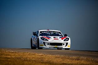 FFSA GT4 LEDENON - K-WORX - #22-20.jpg