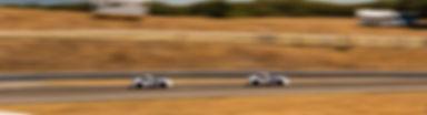 FFSA GT4 LEDENON - K-WORX - #22-89.jpg
