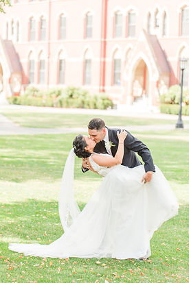 medfordweddingphotography-171.jpg