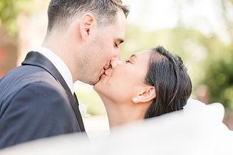 medfordweddingphotography-233.jpg