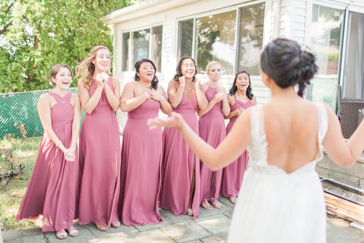 medfordweddingphotography-72.jpg