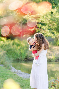 medfordfamilyphotos-86.jpg