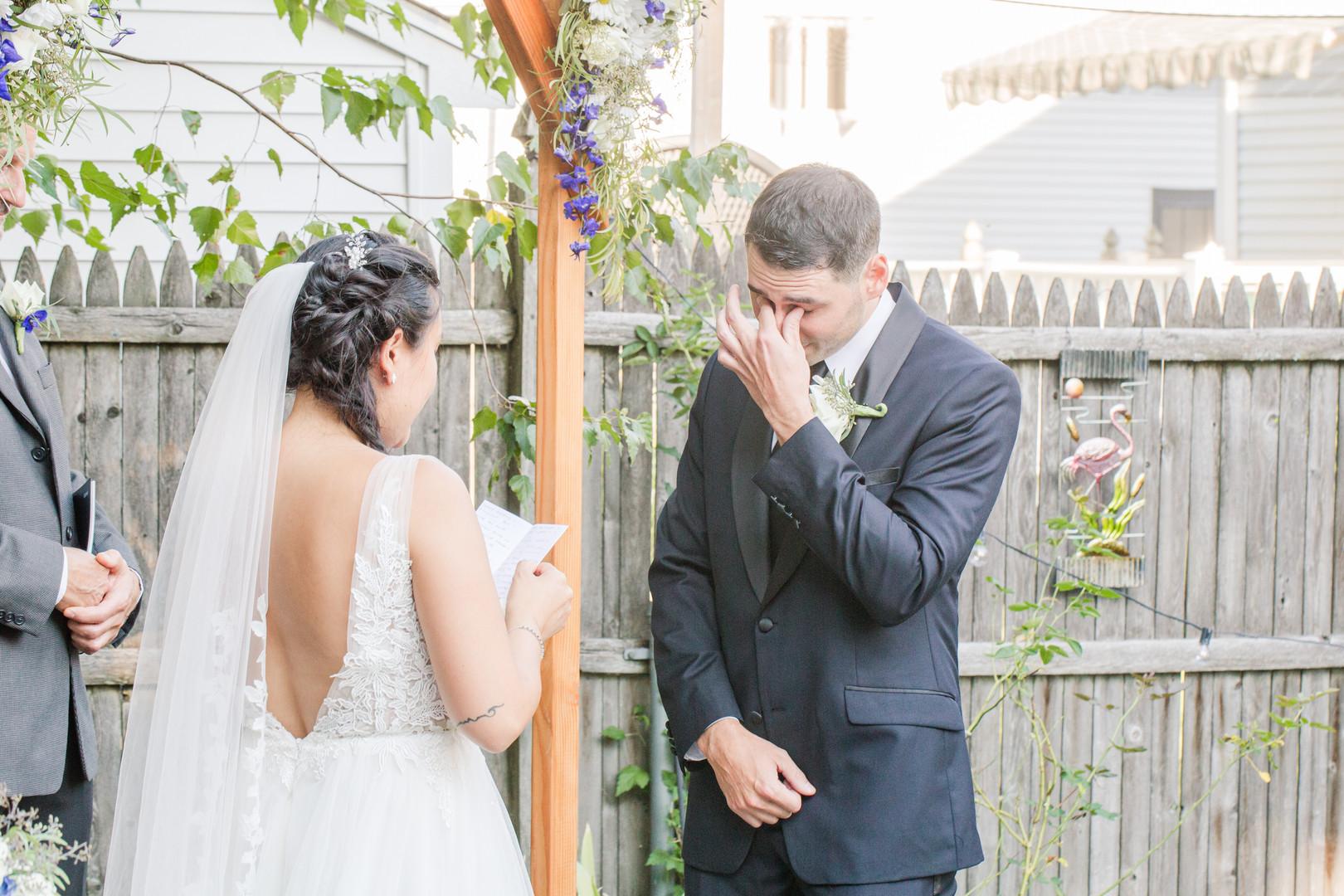 medfordweddingphotography-272.jpg