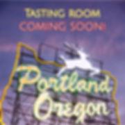 PortlandTastingRoom.jpg