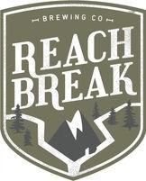 ReachBreakLogo.jpg