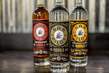 Bar Pilot Vodka.jpg
