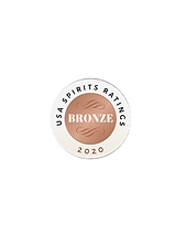 BronzeAwardTransparent.png
