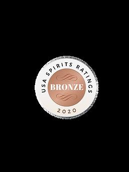 BronzeAwardTransparent.png