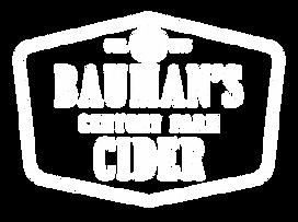 Baumans Logo.png