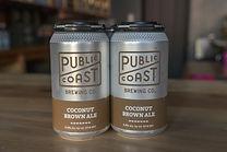 Public Coast Coconut Brown Ale.jpg