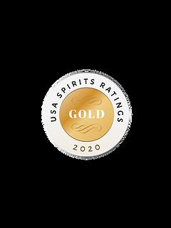 GoldAwardTransparent.png